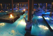 Hotel, Villa & Resort / Best accomodation for traveler in Indonesia