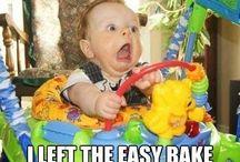 OMG Funny!