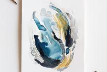 Art | Kayla King