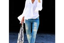 Casual Natural styles & outfits