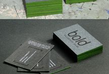 .business_cards