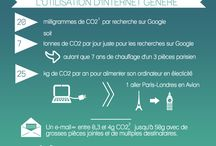 DEVELOPPEMENT DURABLE - SUSTAINABLE ECONOMY