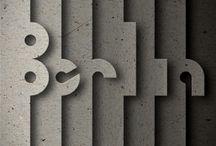 ..concrete