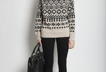 knit III