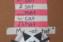 Dr Seuss Literacy Unit