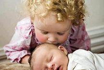 Children are Beautiful!