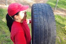 TIERRASANTA REC CENTER / Tierrasanta Community Park-11238 Clairemont Mesa Blvd. SD, 92124