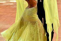 standard ruha