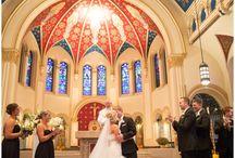 Des Moines Weddings