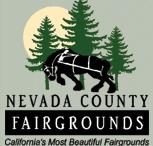 Fair Community / by Western Fairs