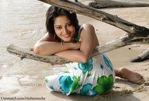 http://www.unomatch.com/ritubarmecha/ / #Unomatch #like #celebrity #unomatchcelebrity #indian #bollywood #RituBarmecha #createpage #bollywoodcelebrity