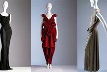 Fashion / Elegant Design / by Jennifer Ondrejka