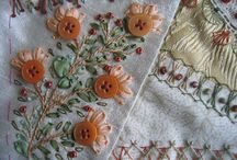 patchwork canta