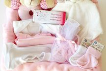 Baby Gifts / Great gift ideas for newborns and mums