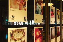#rinasciFE2014 / Contest Fotografico Instagram organizzato dall'Ente di Palio di Ferrara, Comune di Ferrara in collaborazione con gli instagramers di Ferrara