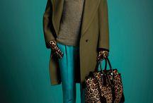 Pre fall fashion / Fashion, Burberry, gucci , fashion, #prefall
