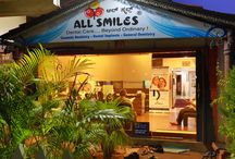 Best Dental Clinic In Bangalore / All smiles dental care bangalore.Dental clinic bangalore.best dentist bangalore.top dentist bangalore.For app- + 91-0-98450 85230 .More at http://www.allsmilesdc.org