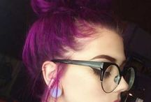 tinturas cabello