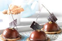 Γλυκές προτάσεις για το πασχαλινό τραπέζι!