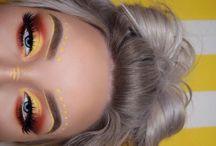 Makeup ✖