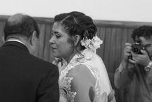 Consejos para Novias / Consejos para planificar tu boda, publicados en mi blog. https://alexalvarezblog.wordpress.com/category/consejos-para-novias/