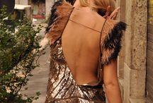 clothes envy  / by Christy Benincasa