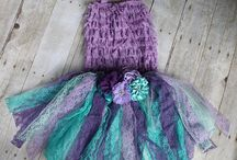 Girls,tutu dresses :)