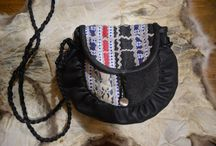 Etsy Finds: Best of Leather bags