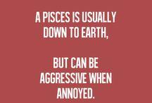 Pisces Squad ♓️❤️❤️