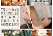 brides fantasy