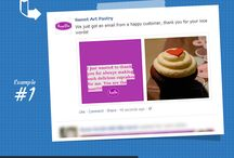 How to promote a local business on Facebook