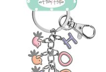 Girls Gifts Holly and Hope / Inspirational Children's Products