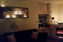 Te Koop / Mooie meubels van steigerhout of lifestyle produkten.