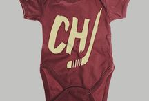 Chicago T-Shirts / Chicago shirts