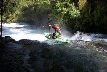 Places we'd like to paddle / www.atpaddles.com