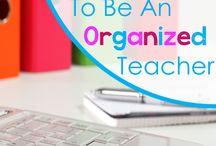 Düzenli Öğretmen