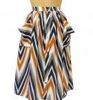 skirts + dresses / by Sidney Erickson