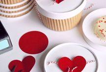 Valentine's ❤