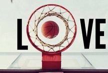 basketball is more than a sport it is a lifestyle