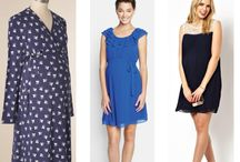 Let's Shop: Maternity / Cute #Maternity Apparel for mamas-to-be