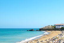 Kıbrıs Otelleri / Eşsiz sahilleri, geniş havuzları ve gece mekanları ile Kıbrıs Otelleri'nde tatil bir başka…  bit.ly/mngturizm-kibris-otelleri  #mngturizm #tatiliste #kıbrısotelleri #girne #magosa #bafta #lefkoşa