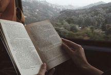 Carți