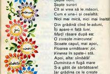 poezii si povesti copii