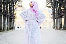 Fashion & Design / Fashion & Design