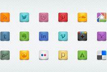 web- & screendesign