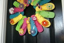 Crafts-Summer