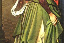 Schilders 1200-1500