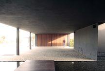 V.N. Residence