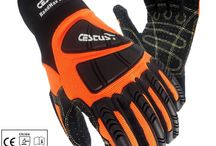 Oil Resistant Gloves (Petrochemical) / Oil Resistant Gloves meet Top Technology.  Top feedback from oilfields around the world!