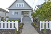 Our Homes: Santa Rosa